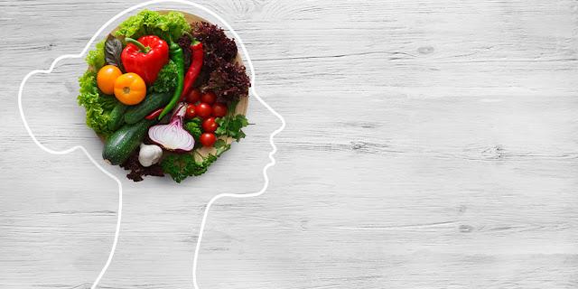 Diet Apa Paling Berkesan? Kompilasi Diet Yang Pernah Saya Cuba