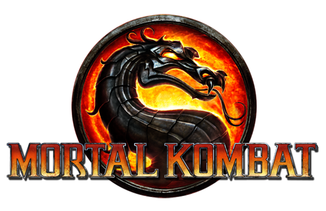 mortal kombat, blog mortalha