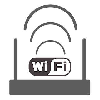 Cara Membuat Laptop Menjadi Wifi (Router)