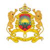 Ministère de l'intérieur Concours de recrutement 42 Technicien de 3ème grade ~ Echelle 9