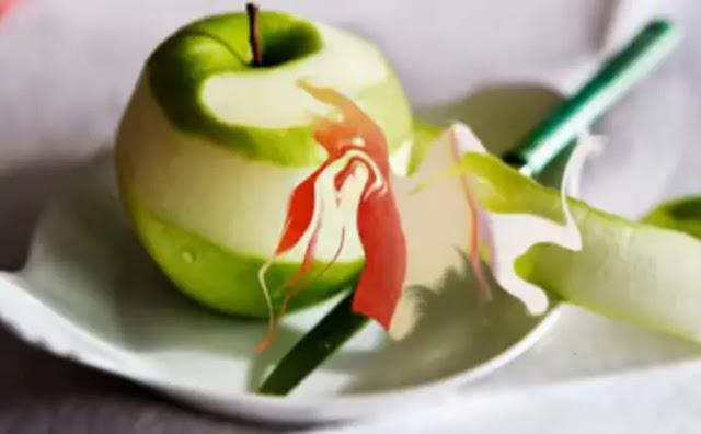 النظام الغذائي لخفض الكولسترول والأطعمة المسموح بها والمحظورة
