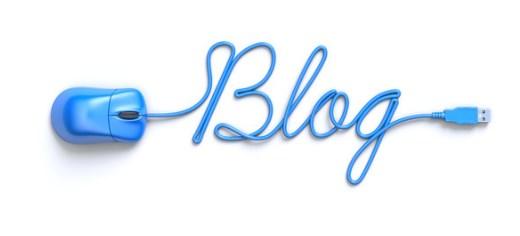 Starting a Blog Free