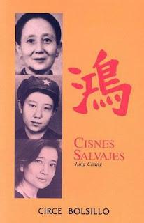 https://cosmodeletras.blogspot.com/2017/05/resena-cisnes-salvajes-de-jung-chang.html