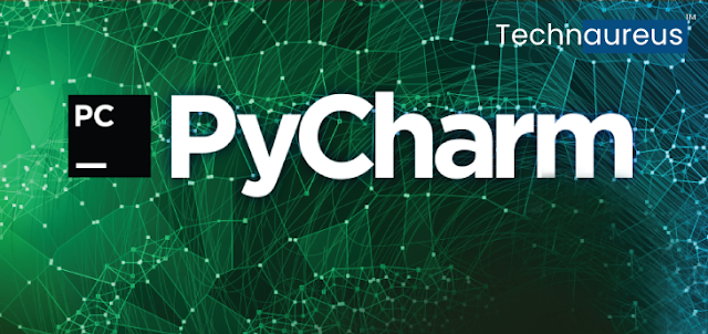 Pycharm the best IDE for Python | Odoo | Technaureus Info