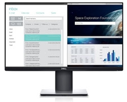 Monitor DELL IPS LED 23 Inch P2319H