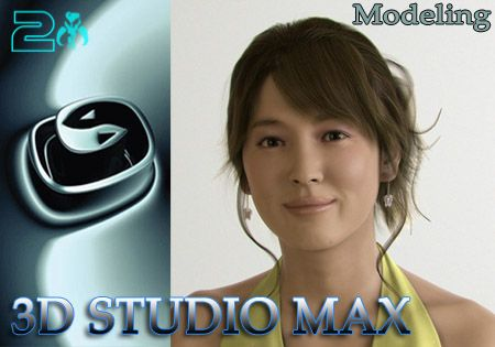 In tutorials urdu max 3d pdf