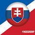 PES 2015 | SLOVAKIA KITS