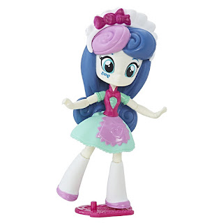 My Little Pony Equestria Girls Mall Collection Sweetie Drops