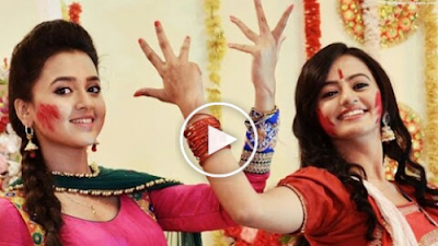 Ganga Serial And Tv
