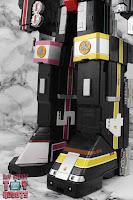 Super Mini-Pla Grand Liner 61