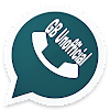 GB Whatsapp Unofficial v8.12 LAtest Update Bugs Fixed Mods Edition Version By Fouad Mokdad Download Now