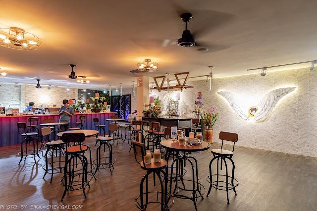 MG 6514 - 滔月景觀咖啡廳,台中最新夜景咖啡廳,迷路之後意外發現中彰地區的絕美夜景!