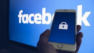 Cara Melindungi Akun Facebook Supaya tidak Mudah Kena Hack