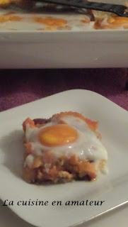 http://recettes.de/gratin-de-patates-douces-et-carottes