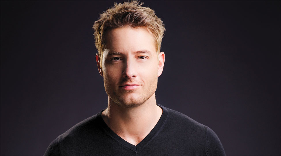 Justin hartley adam newman on the young and the restless is quot the