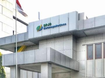 Alamat Kantor Cabang Bpjs Tk Bp Jamsostek Di Sumatera Selatan Beserta Nomor Teleponnya Jangan Nganggur