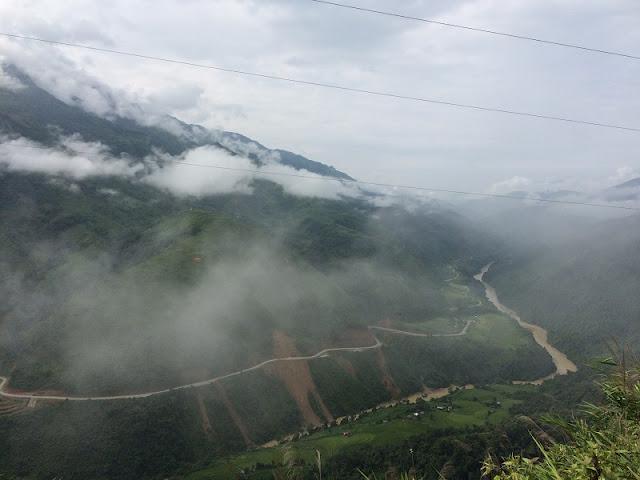 Unspoiled beauty of Sin Ho Plateau - the second Sapa