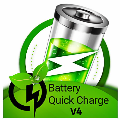 Battery Saver Quick Charge 4+ Community