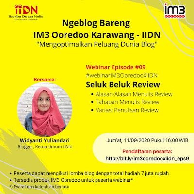 banner webinar IIDN IM3