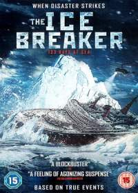 The Icebreaker 2016 Hindi Dubbed Full Movies Download 480p