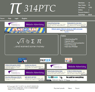 http://www.314ptc.info/index.php?ref=BisnisPTCinfo