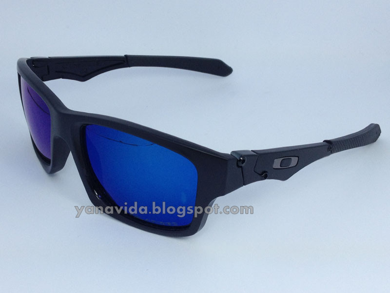 62adec963b Oakley Jupiter Prescription « Heritage Malta