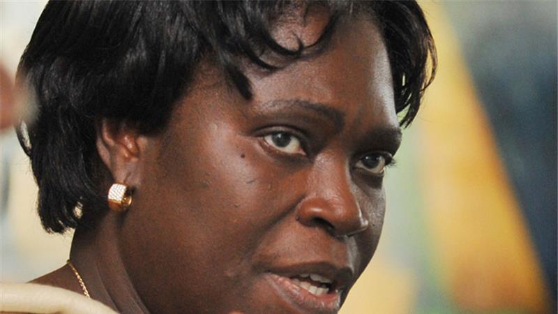 Justice ivoirienne : Mme Simone Gbabgo risque d'être jugée sans sa présence