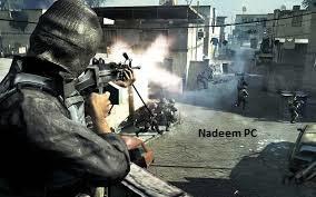 Call Of Duty 4 Modern Warfare Download Full Version