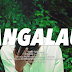 VIDEO | Kusah - Angalau (Official Video) Mp4 DOWNLOAD