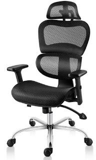 SMUGDESK-ergonomic-mesh-chair