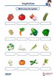 https://www.legakulie-onlineshop.de/Vegetables-Gemuese-Arbeitsblaetter-Loesungen-Englisch