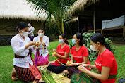 Pemkot Denpasar Gelar Konseling Pra Perkawinan, Untuk Mewujudkan Keluarga Sukhinah Bhawantu