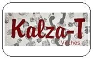 KALZA-T VILCHES