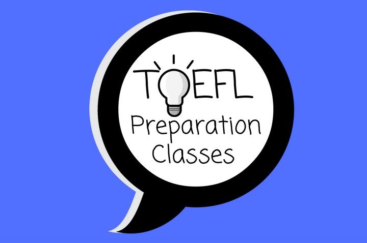 IELTS, TOEFL IBT Nedir? Arasındaki Farklar