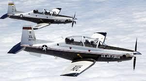descarga%2B%25281%2529 Informes de la Fuerza aérea norteamericana sobre encuentros con aeronaves no identificadas   #ovnis