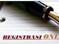 Prosedur Registrasi Mitra Bisnis Baru FM World Indonesia