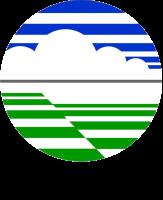 Syarat Magang atau PKL di BMKG (Badan Meteorologi, Klimatologi, dan Geofisika)