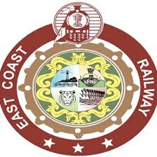 East Coast Railway 310 Recruitment 2019