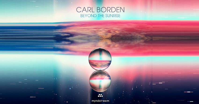 Belleza, sensibilidad y armonía en el nuevo álbum de Carl Borden.