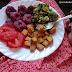 Moje propozycje na wegańskie obiady. /Vegan food ideas