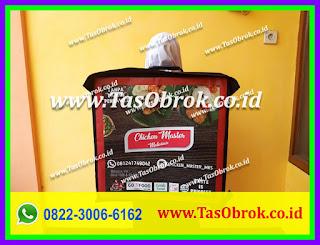 penjualan Penjualan Box Delivery Fiber Pontianak, Pembuatan Box Fiberglass Pontianak, Pembuatan Box Fiberglass Motor Pontianak - 0822-3006-6162