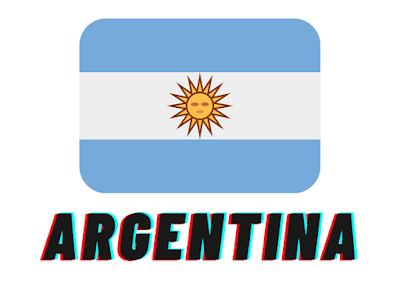 o que fazer argentina