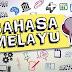 Koleksi Kertas Soalan Percubaan Bahasa Melayu SPM Negeri-Negeri Beserta Skema Jawapan