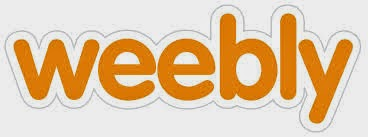 Web Logweebly Site