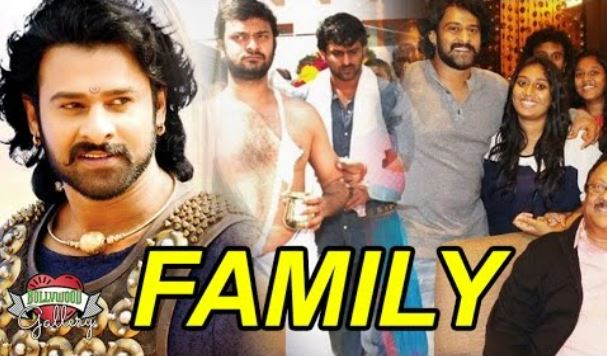 prabhas-real-family-photos