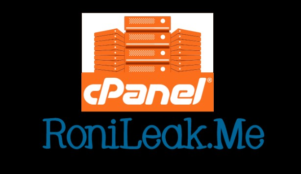Cara Mendapatkan Web Hosting cPanel Gratis 100% Work