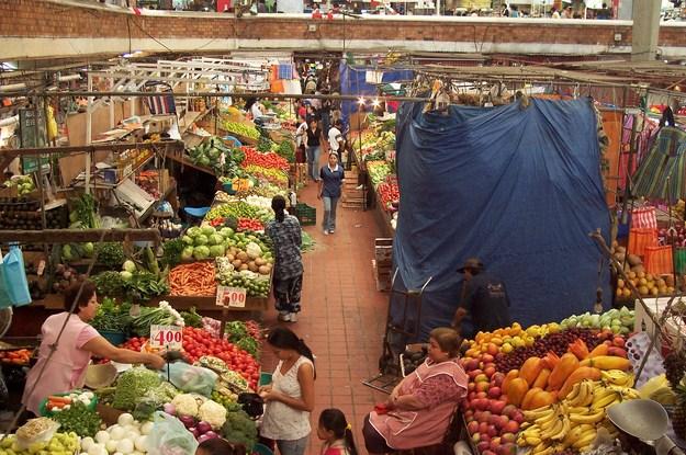 Faktor Pembentukan Harga dalam Pasar Persaingan Sempurna