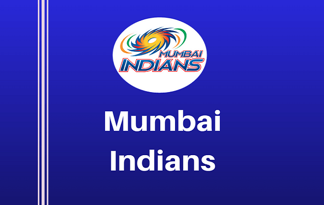 Mumbai Indians Team 2018: MI Squad for IPL 2018