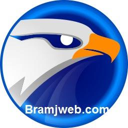 تحميل برنامج ايجل جيت EagleGet 2020 للتحميل الملفات من الانترنت