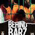 #BehindBarz Dr. Barz live in concert. (@dr_barz)